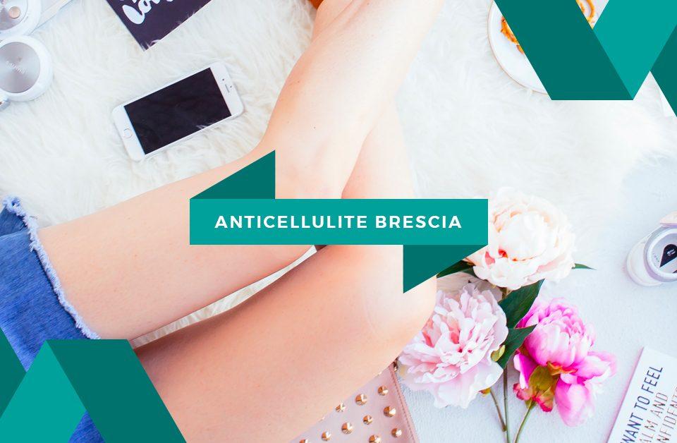 Cellulite, Anticellulite