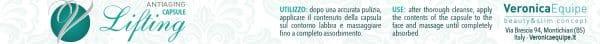 Veronica-Equipe-Prodotti-Etichetta-Antiaging-Lifting-Capsule