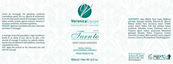 Veronica-Equipe-Prodotti-Etichetta-BodyTurnTo